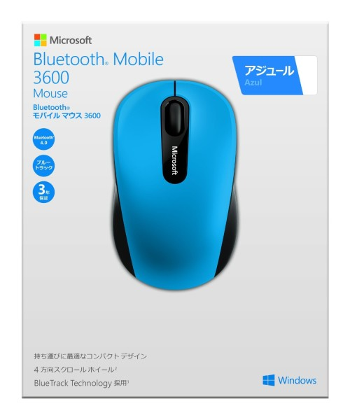 mouse1−3
