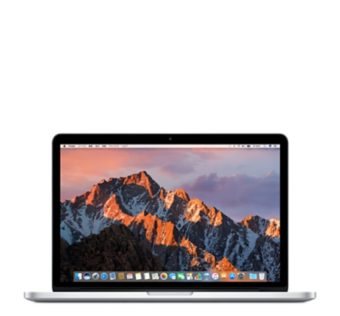 mbp13ex-silver-select-201610_geo_jp
