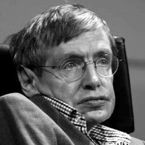 words_of_stephenwilliamhawking-jpg-pagespeed-ce-pptn7qfjm