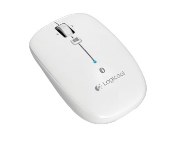 mouse3−3