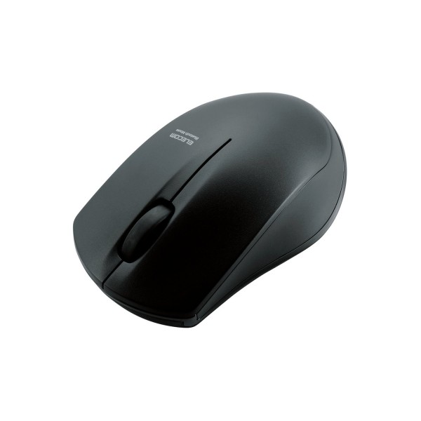 mouse2-2